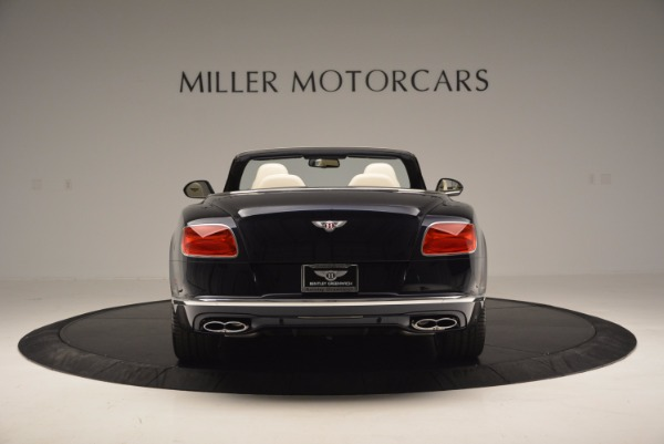 New 2017 Bentley Continental GT V8 for sale Sold at Rolls-Royce Motor Cars Greenwich in Greenwich CT 06830 6