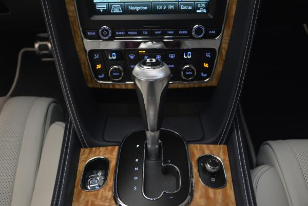 New 2016 Bentley Continental GT V8 for sale Sold at Rolls-Royce Motor Cars Greenwich in Greenwich CT 06830 26