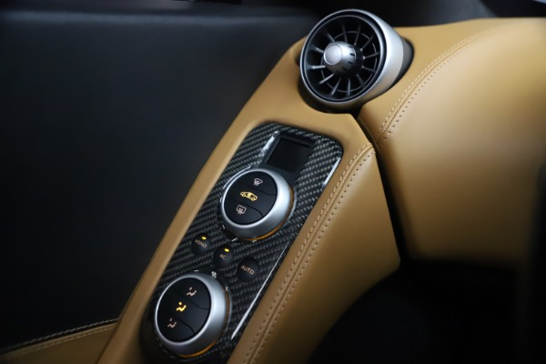 Used 2012 McLaren MP4-12C for sale Sold at Rolls-Royce Motor Cars Greenwich in Greenwich CT 06830 24