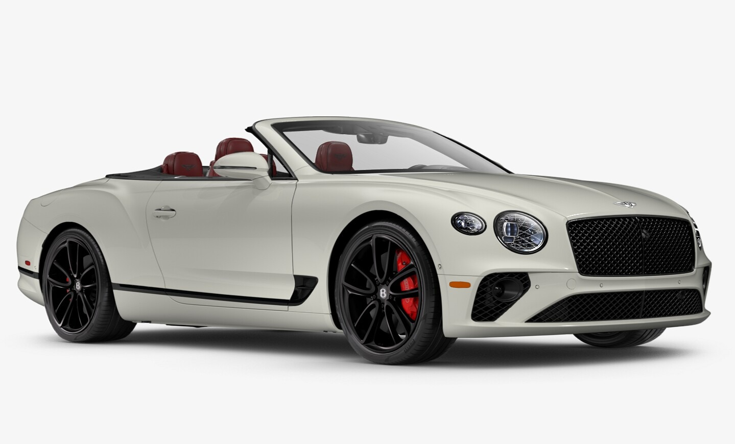 New 2022 Bentley Continental GT V8 for sale Call for price at Rolls-Royce Motor Cars Greenwich in Greenwich CT 06830 1