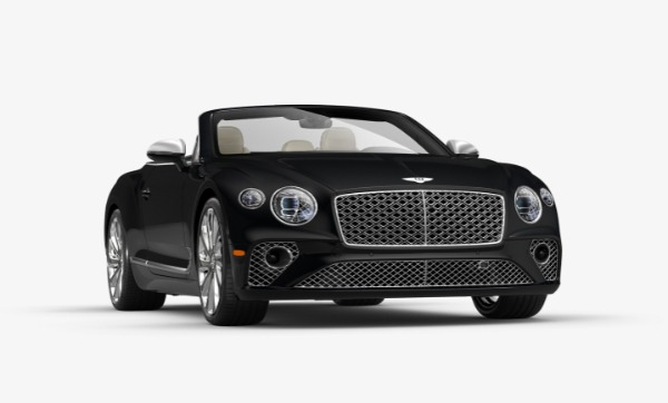 New 2021 Bentley Continental GT V8 Mulliner for sale Sold at Rolls-Royce Motor Cars Greenwich in Greenwich CT 06830 4