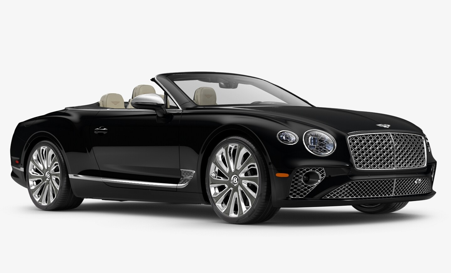 New 2021 Bentley Continental GT V8 Mulliner for sale Sold at Rolls-Royce Motor Cars Greenwich in Greenwich CT 06830 1