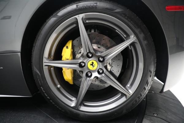 Used 2011 Ferrari 458 Italia for sale $229,900 at Rolls-Royce Motor Cars Greenwich in Greenwich CT 06830 24