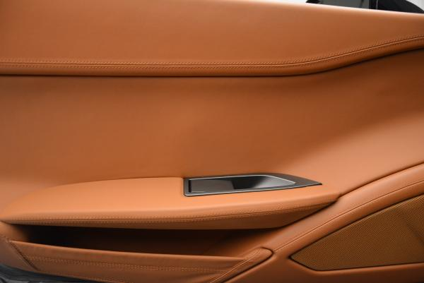 Used 2010 Ferrari 458 Italia for sale Sold at Rolls-Royce Motor Cars Greenwich in Greenwich CT 06830 16