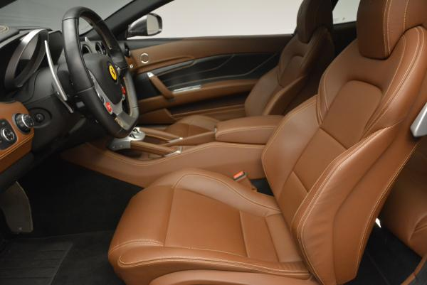 Used 2014 Ferrari FF Base for sale Call for price at Rolls-Royce Motor Cars Greenwich in Greenwich CT 06830 14