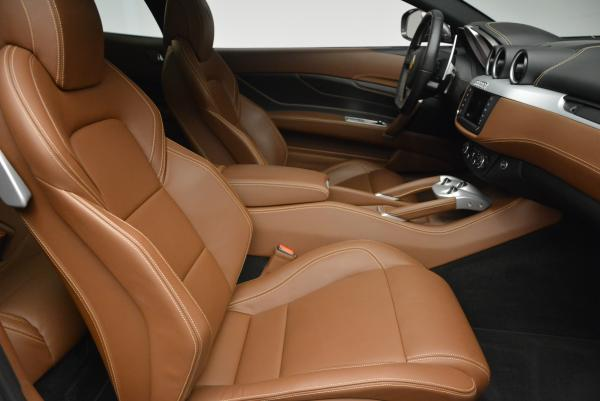 Used 2014 Ferrari FF Base for sale Call for price at Rolls-Royce Motor Cars Greenwich in Greenwich CT 06830 19