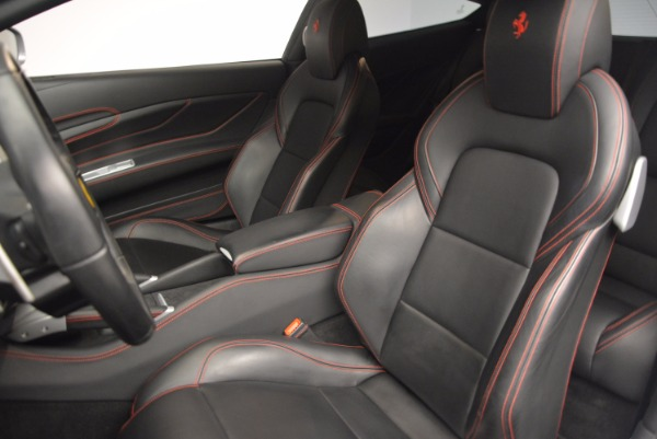 Used 2015 Ferrari FF for sale Sold at Rolls-Royce Motor Cars Greenwich in Greenwich CT 06830 15