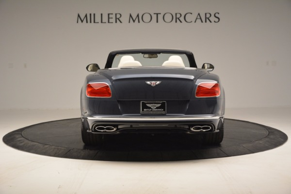 Used 2017 Bentley Continental GT V8 S for sale $179,900 at Rolls-Royce Motor Cars Greenwich in Greenwich CT 06830 6
