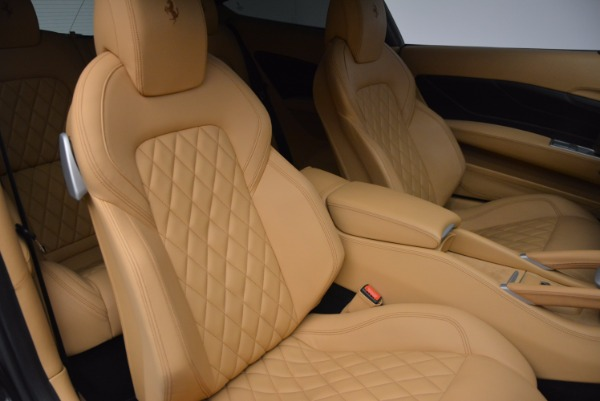 Used 2014 Ferrari FF for sale Sold at Rolls-Royce Motor Cars Greenwich in Greenwich CT 06830 20