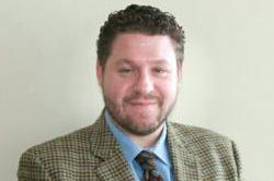 Alan Sheynin - Sales Manager Bentley / Rolls-Royce / McLaren