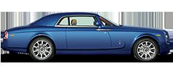Phantom Coupe